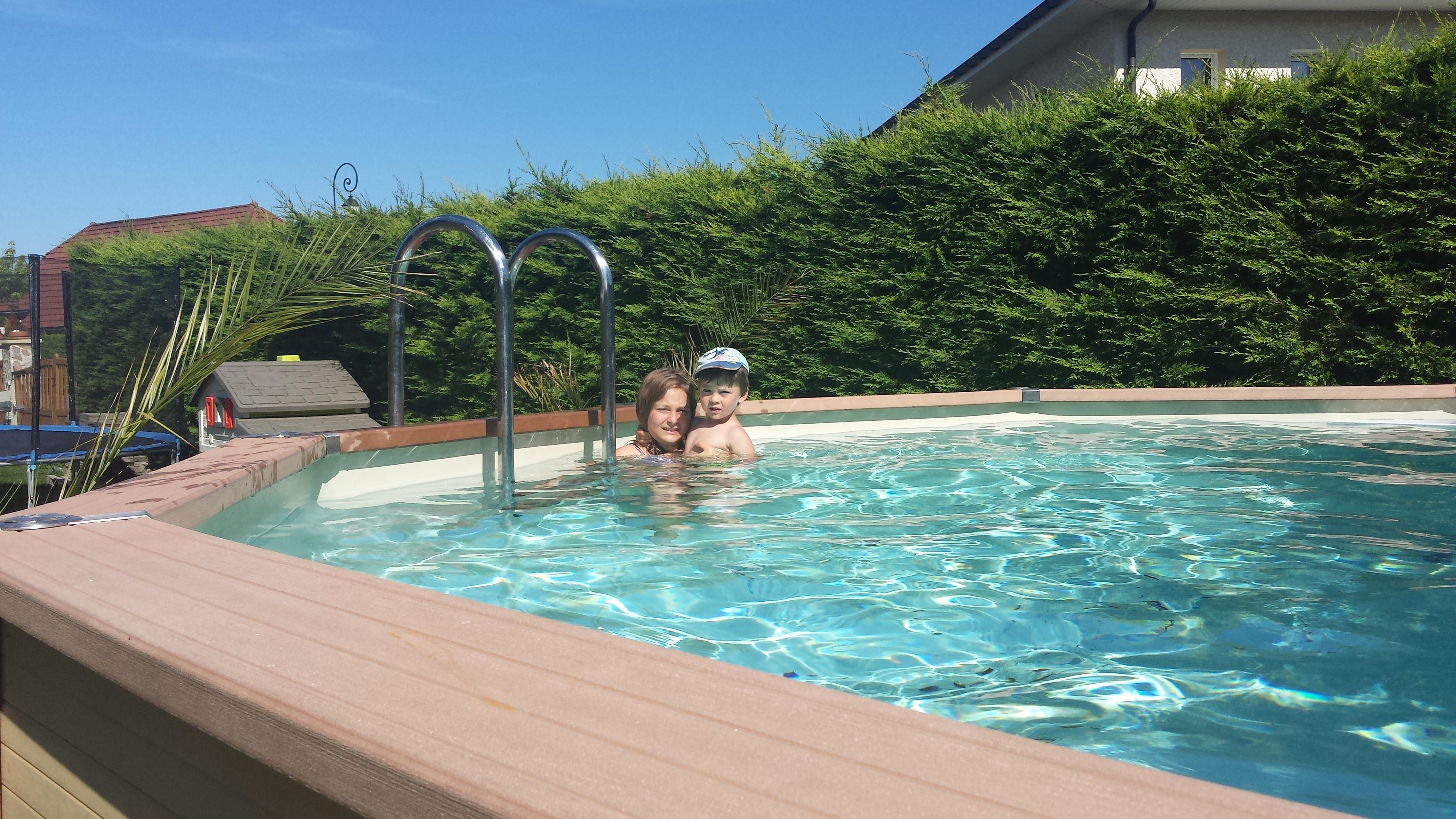 Aquaexpert 01 votre professionel des piscines dans le for Piscine 01 gex